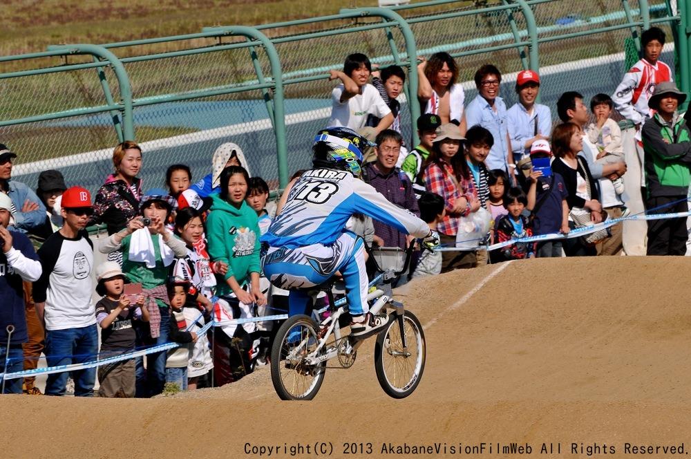 JBMXFシリーズ第1戦(西日本シリーズ第1戦)VOL3:マスターズ決勝 動画あり_b0065730_174381.jpg