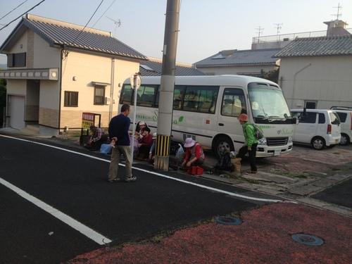 春山合宿_b0161750_2341552.jpg