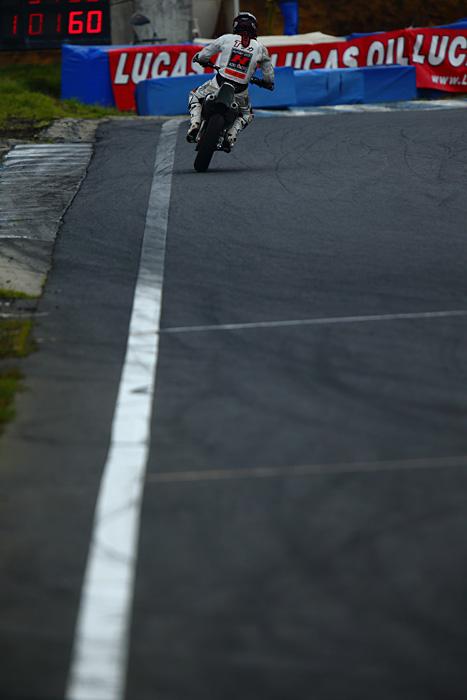 2013年 全日本スーパーモタード選手権_f0095163_20203716.jpg
