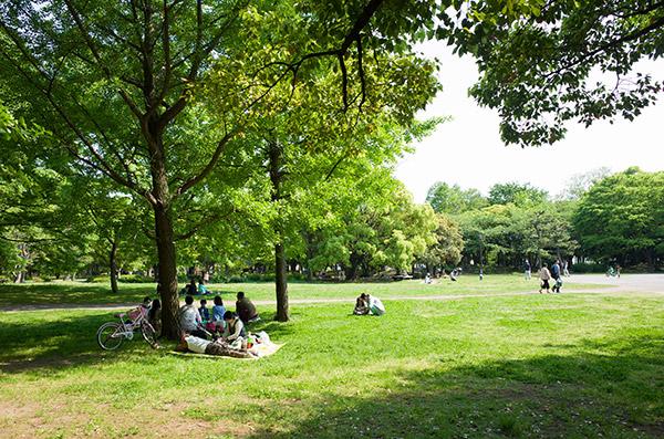 2013/05/07 隅田川散歩_b0171364_10121314.jpg