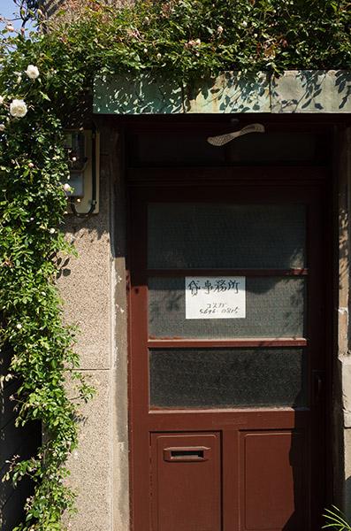 2013/05/07 隅田川散歩_b0171364_1012505.jpg