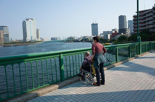 2013/05/07 隅田川散歩_b0171364_10154995.jpg
