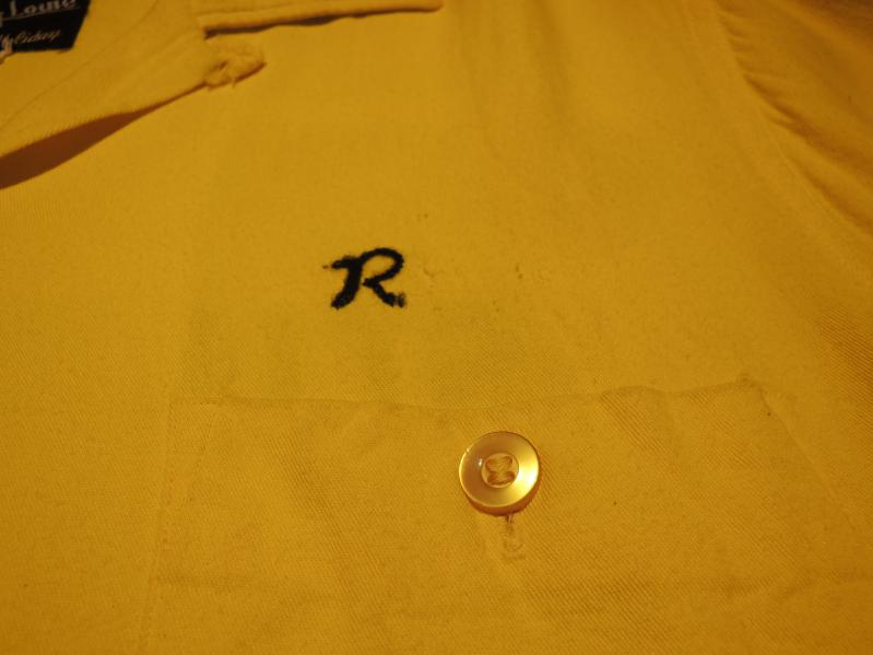 50\'s KING LOUIE BOWLING SHIRT--RECOMMEND--_c0176867_192133.jpg