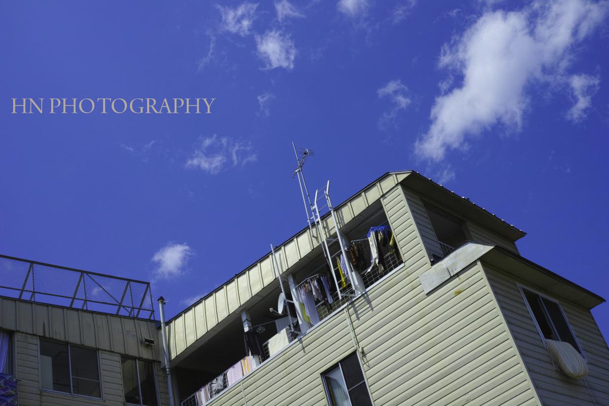 SIGMA Photo Proのカラーモード_a0191069_18262927.jpg
