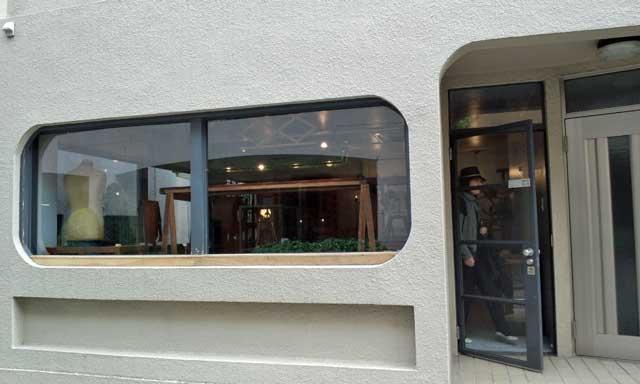 神楽坂道中_f0089079_1711840.jpg