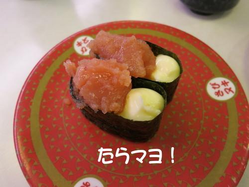 斑入り ソヨゴ 入荷!2mを超える商品は日本で1本だけ( たぶん?)_b0200291_22582894.jpg