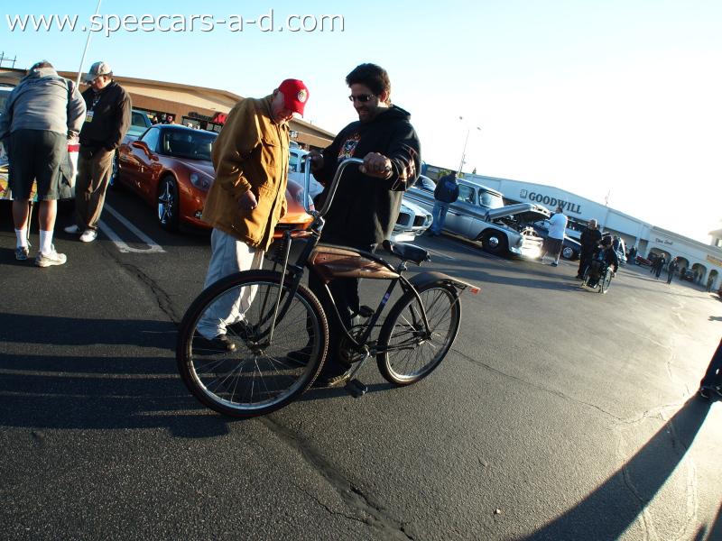 f0060099_2244987.jpg
