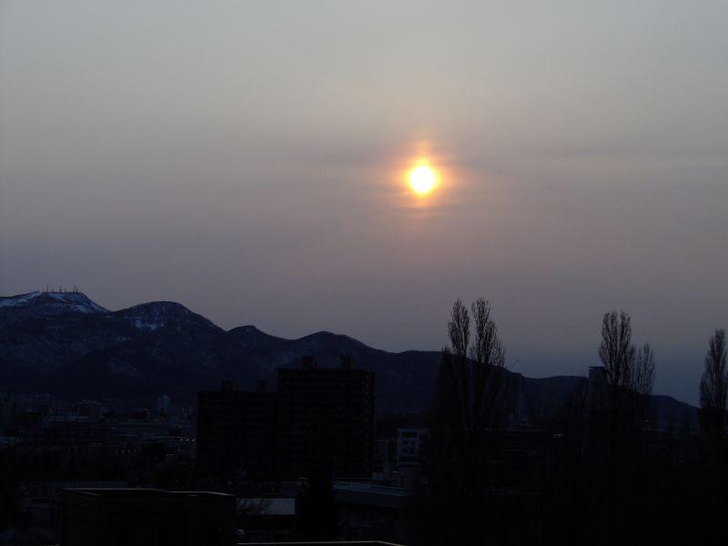 久々の太陽_c0025115_19225022.jpg
