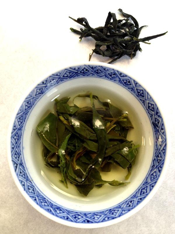 茶LON (2)_b0220318_17332670.jpg