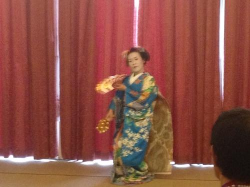 ロンドンで、日本舞踊_e0151619_200249.jpg