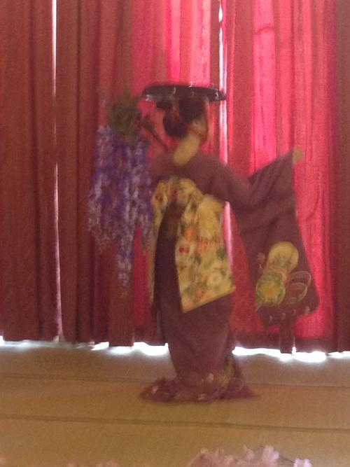 ロンドンで、日本舞踊_e0151619_2041289.jpg