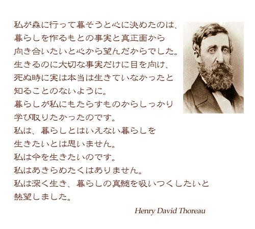 http://pds.exblog.jp/pds/1/201305/08/20/a0282620_2162272.jpg