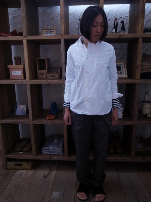 Tokubetu-model_a0113127_13185480.jpg