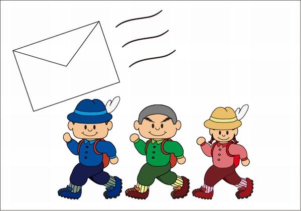 秦野市観光協会メールマガジン「丹沢からの手紙」_c0171849_1759415.jpg