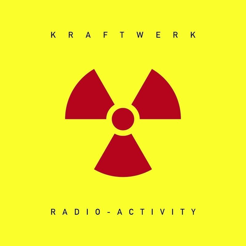 「こちら、放射能放送局。」_c0109850_0122213.jpg