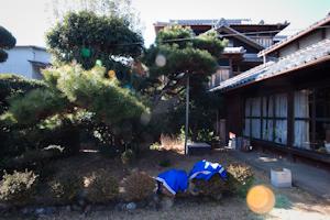 130508 『有田の家2』_b0129659_8192278.jpg