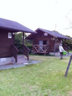 場 キャンプ オート 町 高須 公園