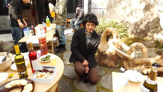 山形から茨城へ_a0196870_22593633.jpg