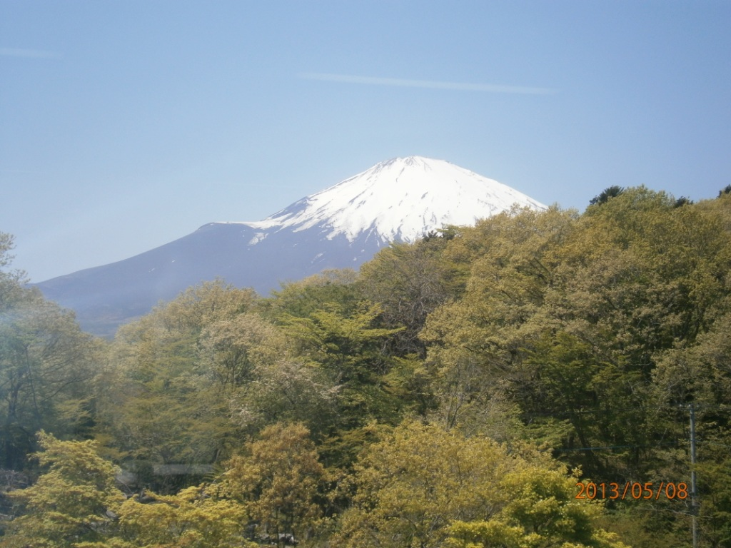 TOTO東富士研修_e0190287_19134378.jpg
