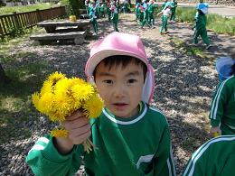 お散歩日和_c0212598_1750858.jpg