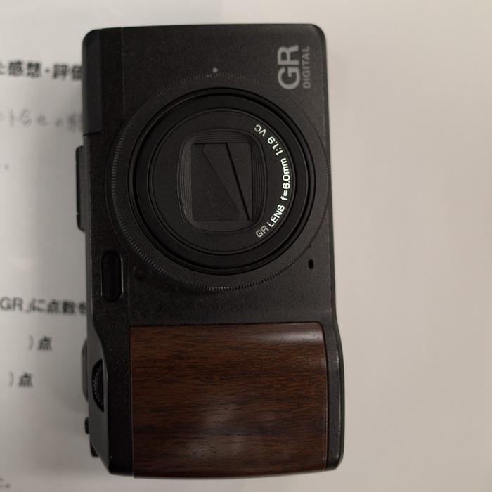 GRのハイコントラスト白黒_e0004009_2251761.jpg