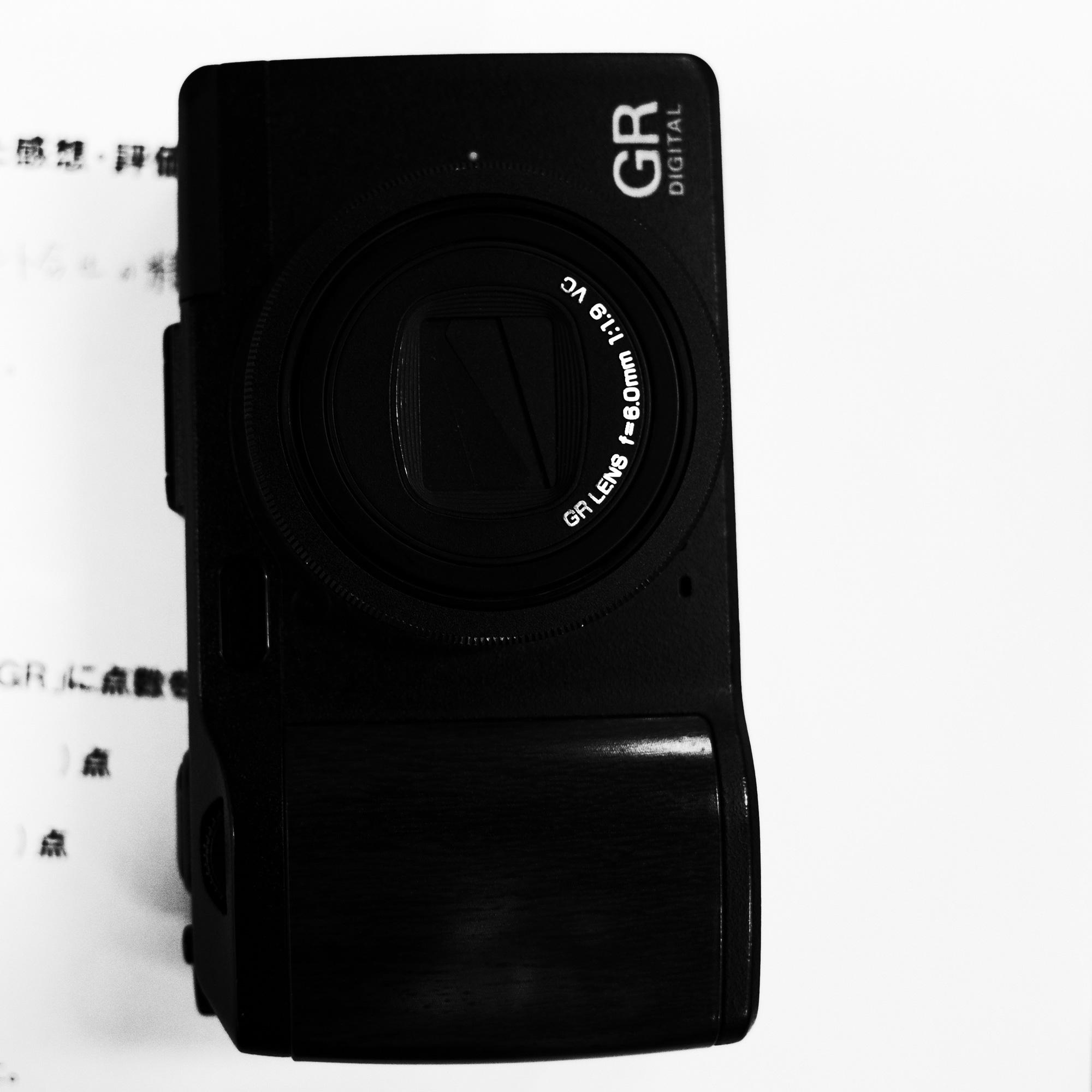 GRのハイコントラスト白黒_e0004009_2261731.jpg