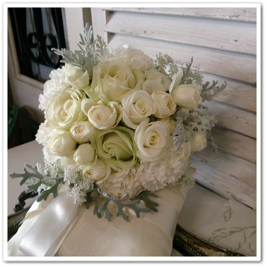 Le vase5月レッスン_b0137412_21583823.jpg