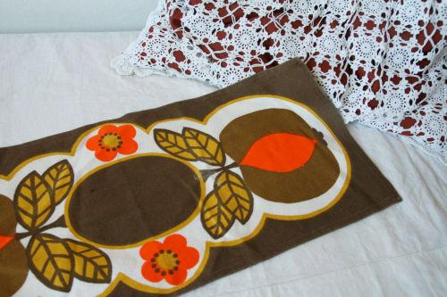 ::: Pop Brown Collection :::_b0142544_1563676.jpg