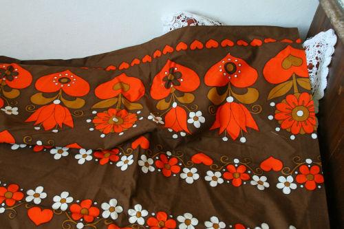 ::: Pop Brown Collection :::_b0142544_1571251.jpg