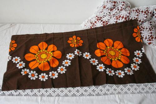 ::: Pop Brown Collection :::_b0142544_1571917.jpg
