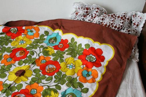 ::: Pop Brown Collection :::_b0142544_157273.jpg