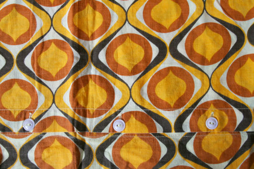 ::: Pop Brown Collection :::_b0142544_15732100.jpg