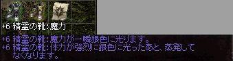 e0064647_1553836.jpg