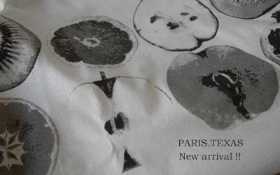 理想のTシャツ_c0156749_18461418.jpg