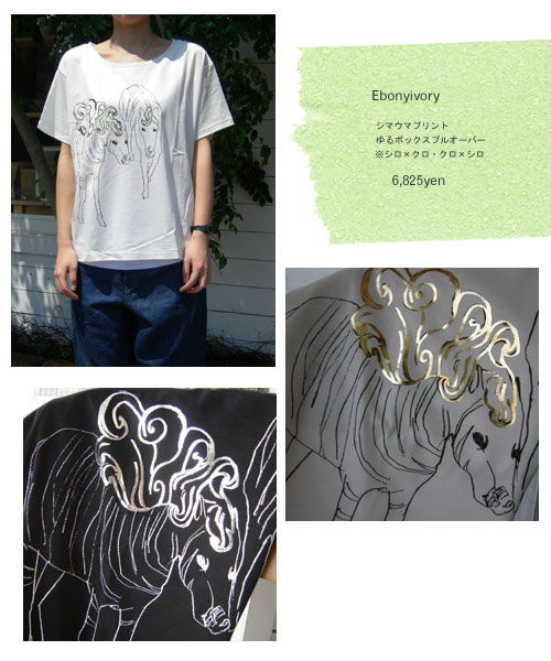 理想のTシャツ_c0156749_1859401.jpg