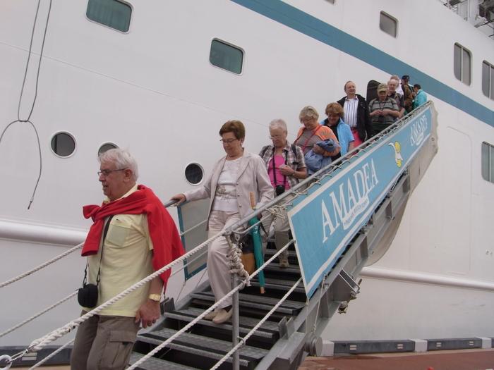 20回 観光の島、沖縄でいま何が起きているのか?_b0235153_15133371.jpg