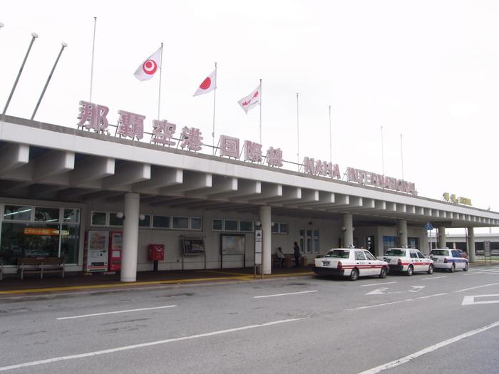 20回 観光の島、沖縄でいま何が起きているのか?_b0235153_1518137.jpg