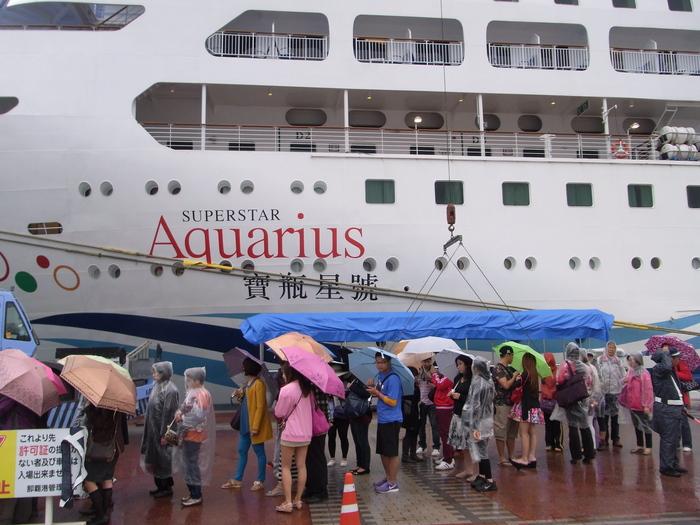 20回 観光の島、沖縄でいま何が起きているのか?_b0235153_1581281.jpg