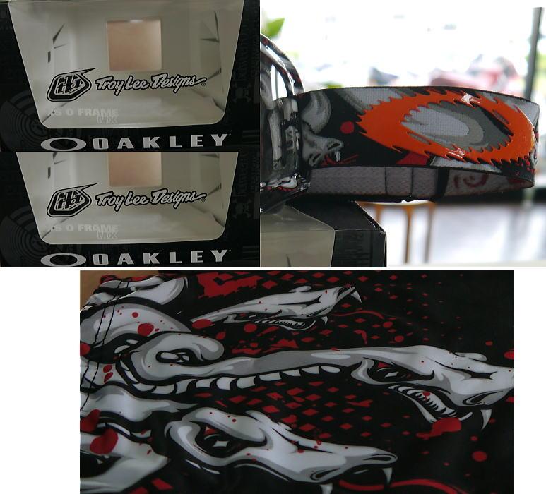 OAKLEY tld MX_f0178858_2033019.jpg
