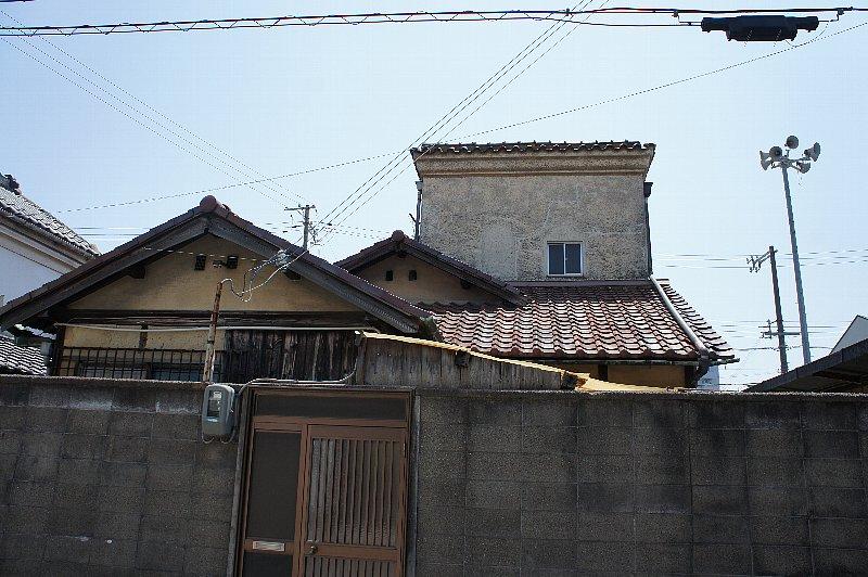 岸和田のO邸_c0112559_1365184.jpg