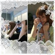 愛媛最終日には♪_a0087471_0215172.jpg