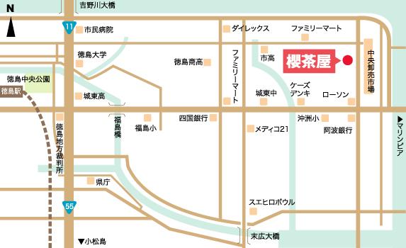 成長期巡礼‐徳島編_c0195272_15214037.jpg