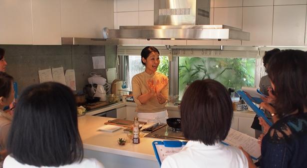 エビと筍の山椒風味炒め_e0148373_15405469.jpg