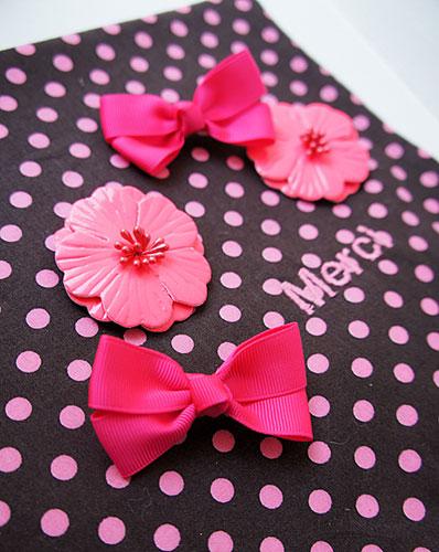 """Luminas \""""Pink\"""" from Paris_b0195783_17324938.jpg"""