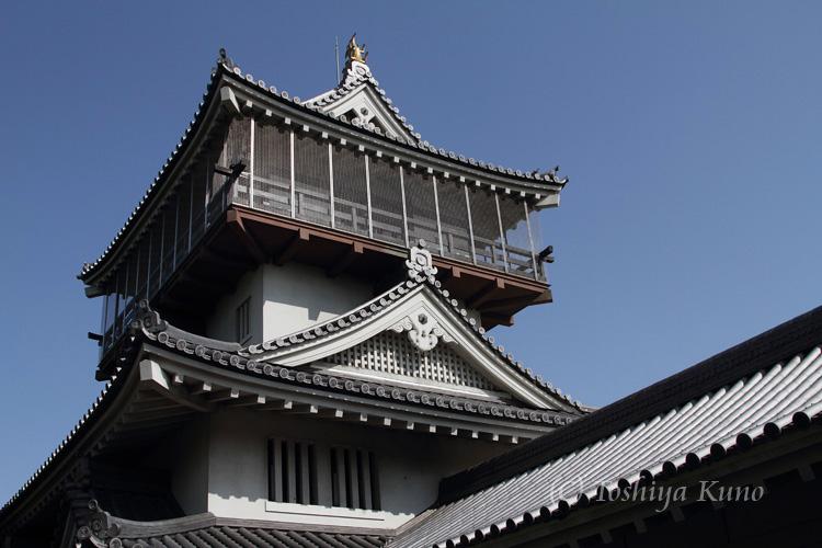 岩崎城_a0256586_1161351.jpg