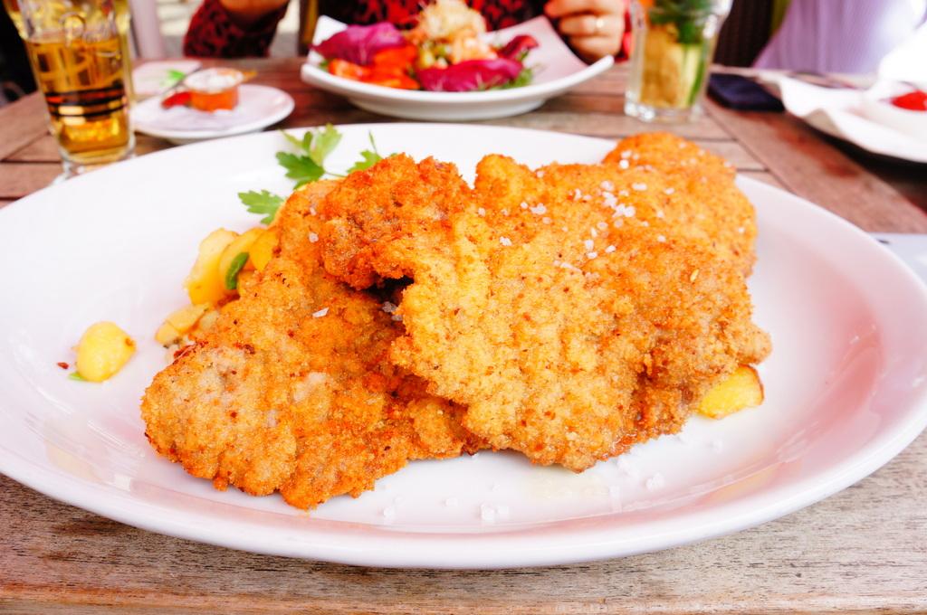 ベルリンで食べたかったもの!_c0180686_1883914.jpg