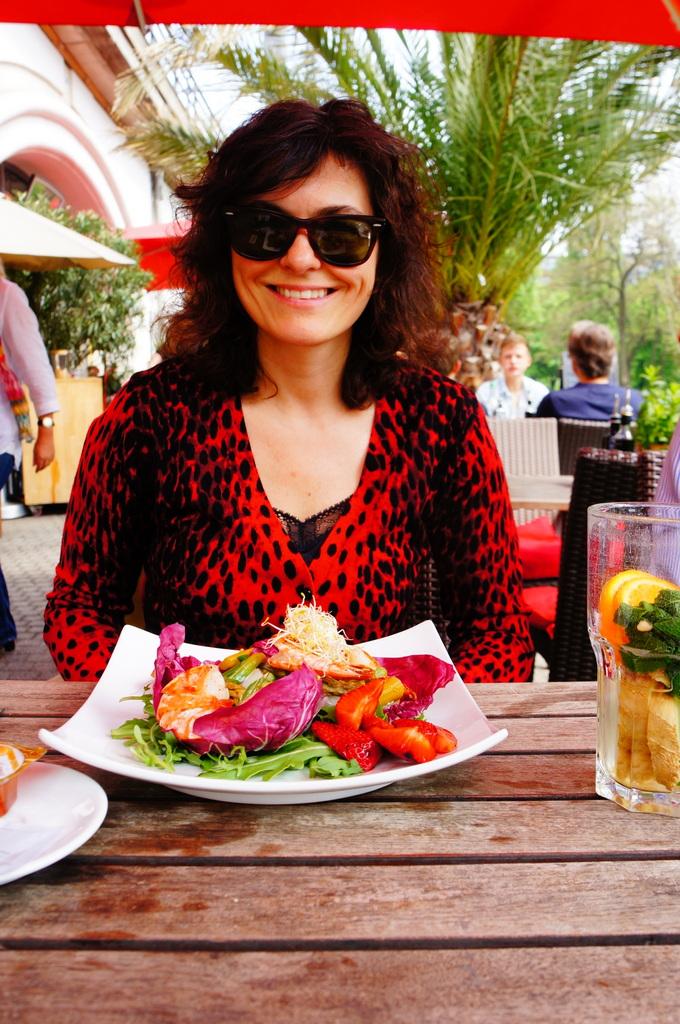 ベルリンで食べたかったもの!_c0180686_1885020.jpg