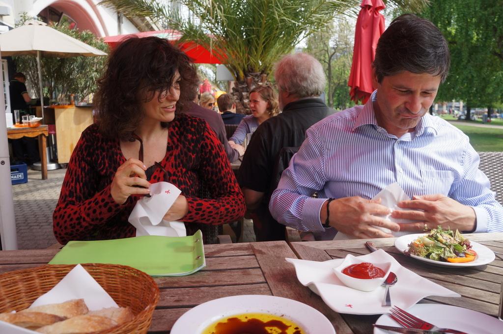 ベルリンで食べたかったもの!_c0180686_18907.jpg