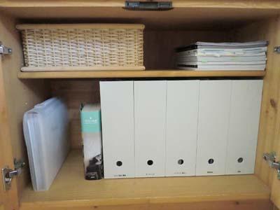 無印良品の収納用品で本の整理収納_c0293787_10421734.jpg
