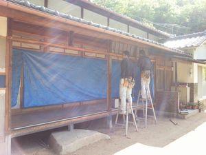I様邸改修工事_c0273695_2331316.jpg